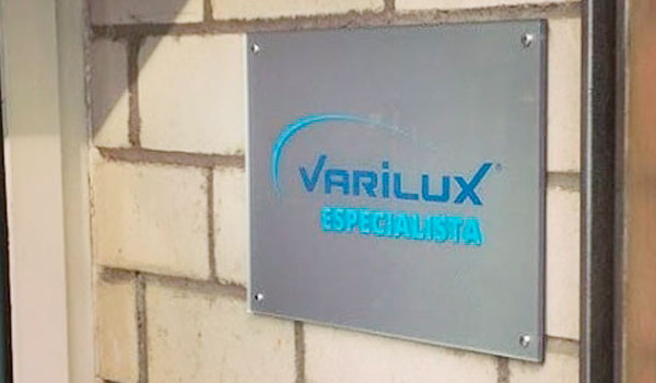 Centro Varilux Especialista Madrid